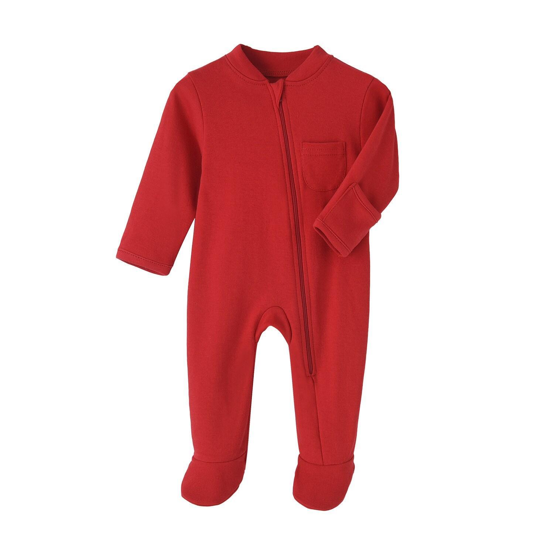 Playsuit Newborn Clothes Baby Romper Quần Boy thumbnail
