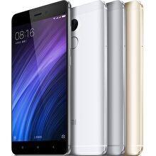 Điện Thoại Xiaomi Redmi 4 Prime Ram 3GB bộ nhớ 32GB máy đẹp 97% chip snap 625 chơi game liên quân freefire mượt