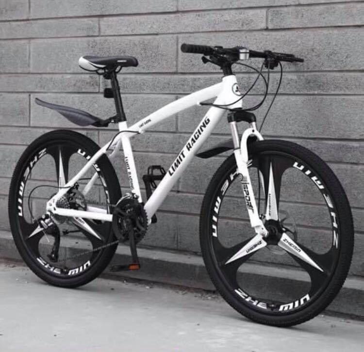 Mua Xe đạp thể thao 26icnh