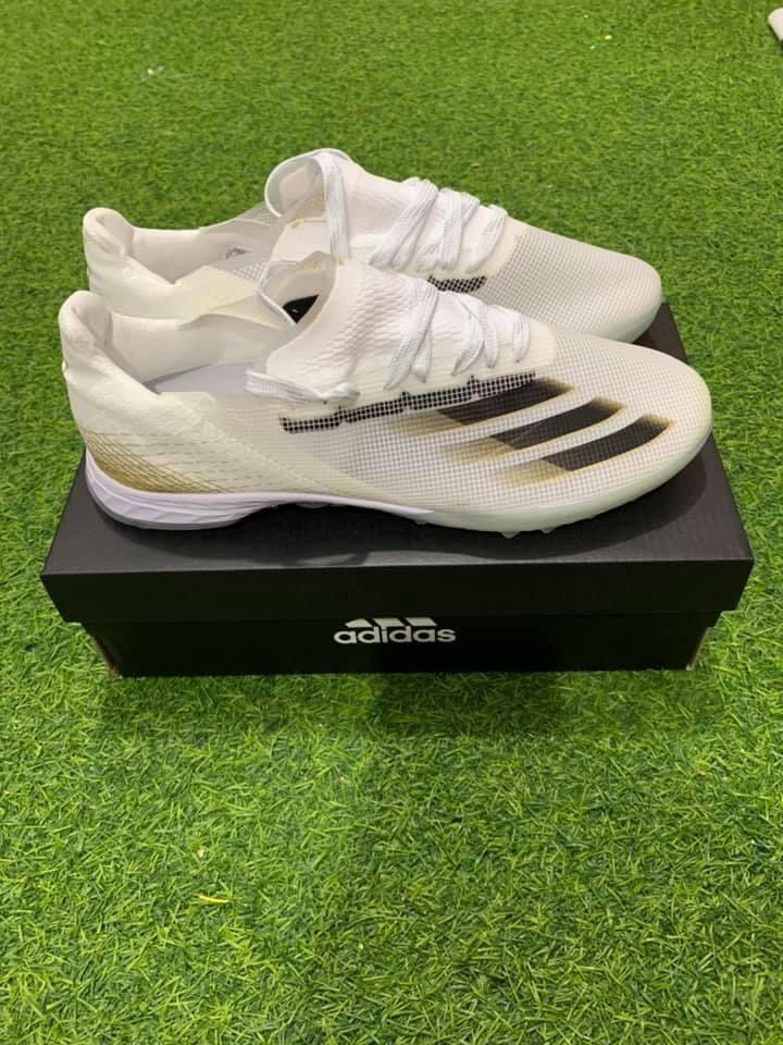 Adidas X20.1 Spf thumbnail