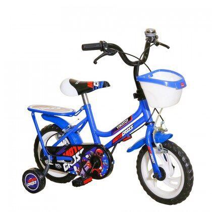 """Mua Xe đạp 12"""" nhựa chợ lớn"""