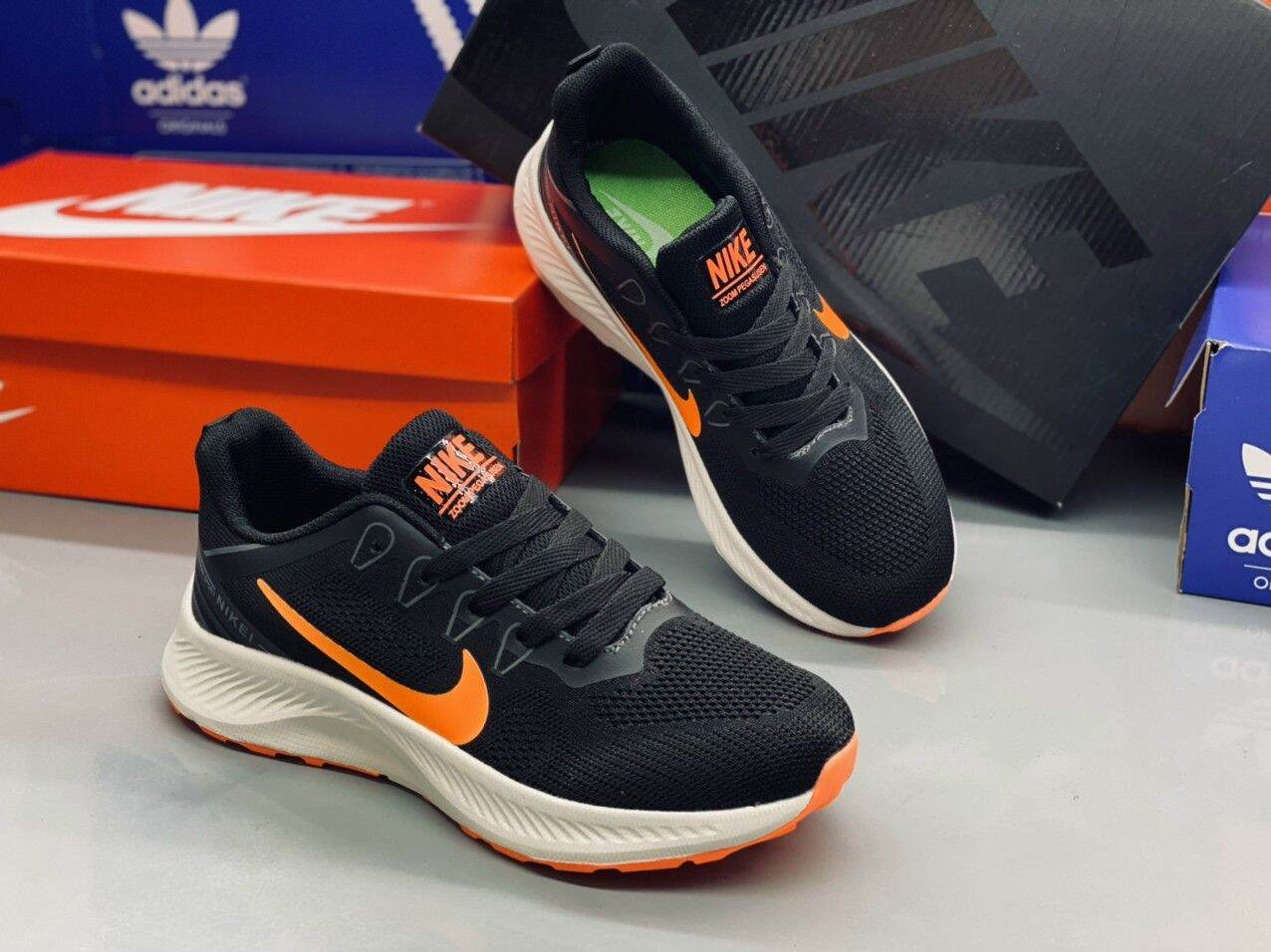 [HOT. SALE] gày thể thao nữ Nike Zoom 2057 CAO CAP 1