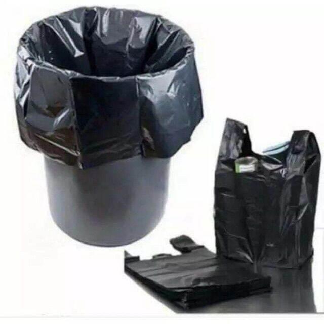 1kg túi bóng đen loại 10kg