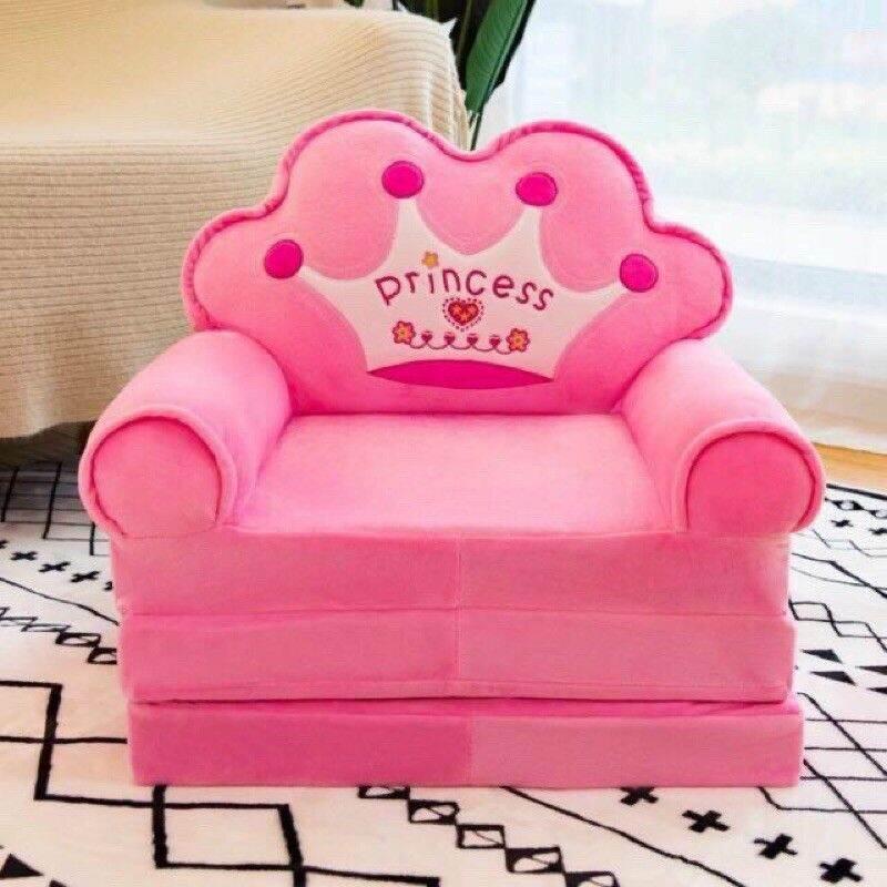 ghế lười hình thú cho bé đáng yêu