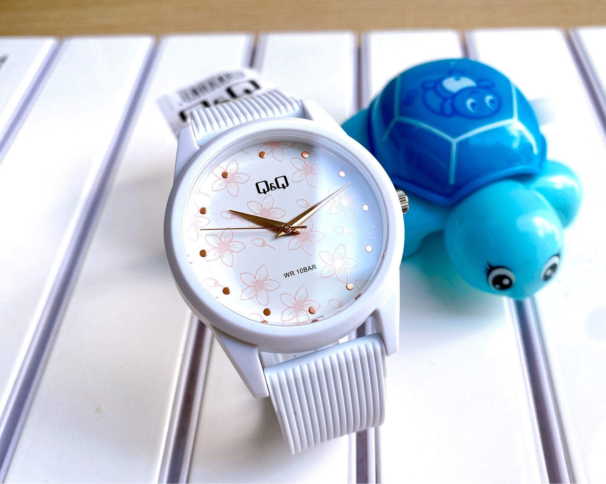 Đồng hồ trẻ em QQ VS12J022Y thumbnail