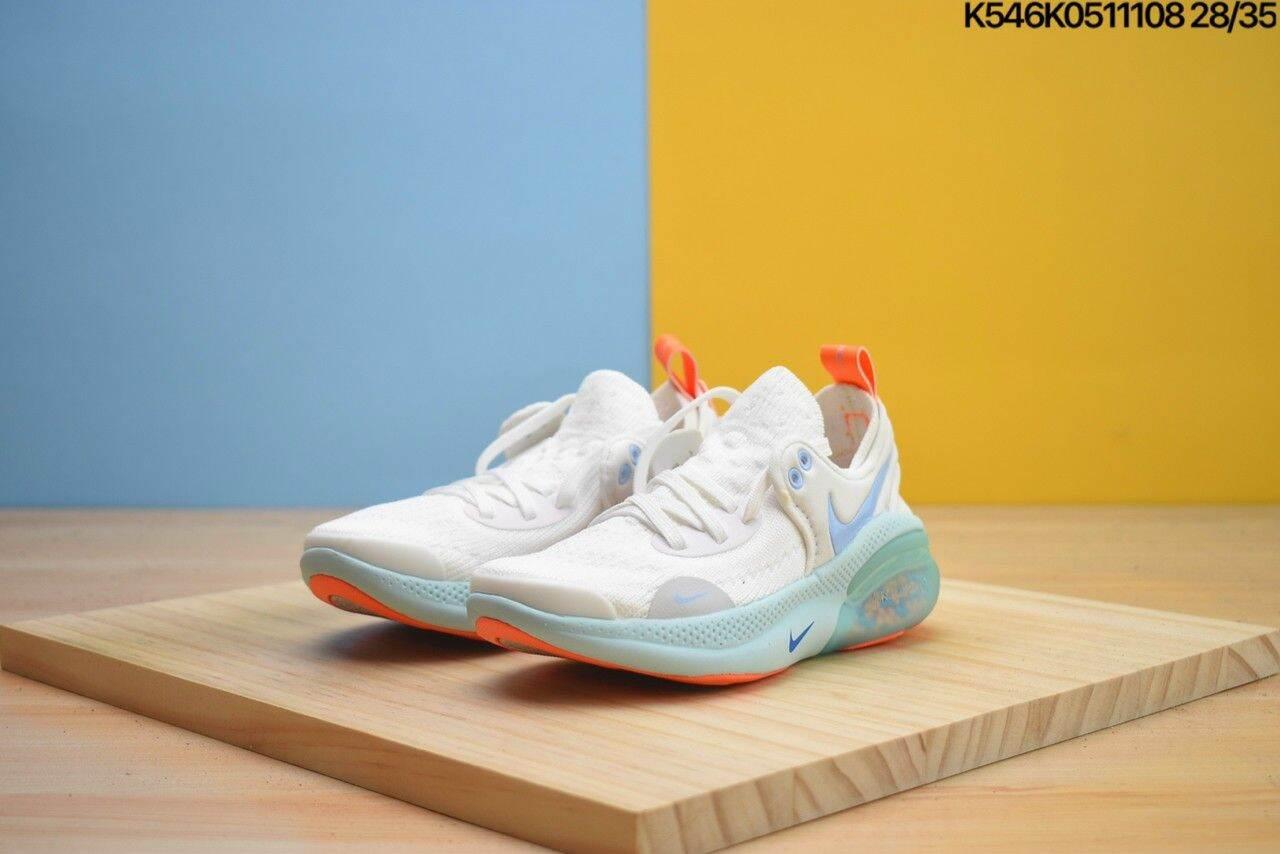 GIÁ HỦY DIỆT [ FREE SHIP +TẶNG KÈM TẤT ] giày nữ Nike joyride . bảo hành 2 năm. thumbnail