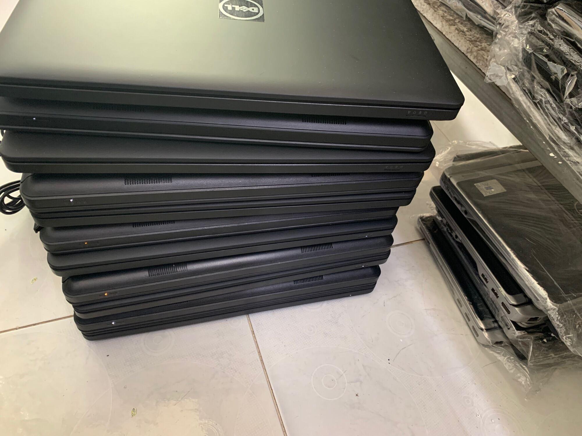 """Bảng giá Dell E 5540i5-4300u/8/256/mh 15.6"""" cảm ứng đa điểm Phong Vũ"""