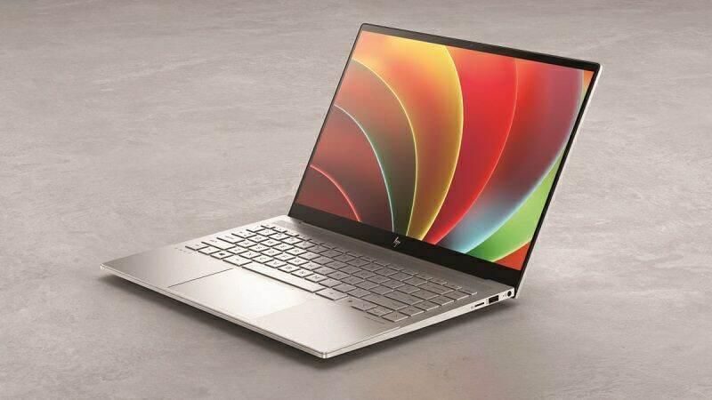 Bảng giá Laptop Chính Hiệu Phong Vũ